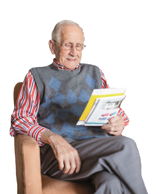 homepage-ouderen-lezen2