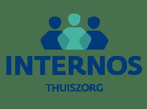 Internos Thuiszorg | Door Zorg Verbonden