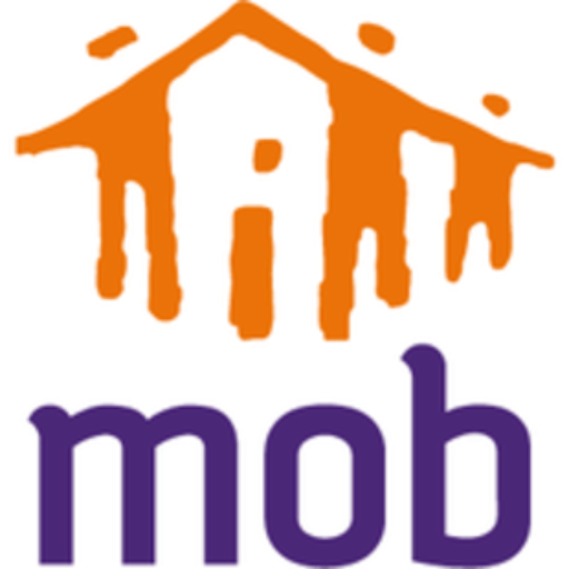 cropped-ms-icon-310x310-1.png