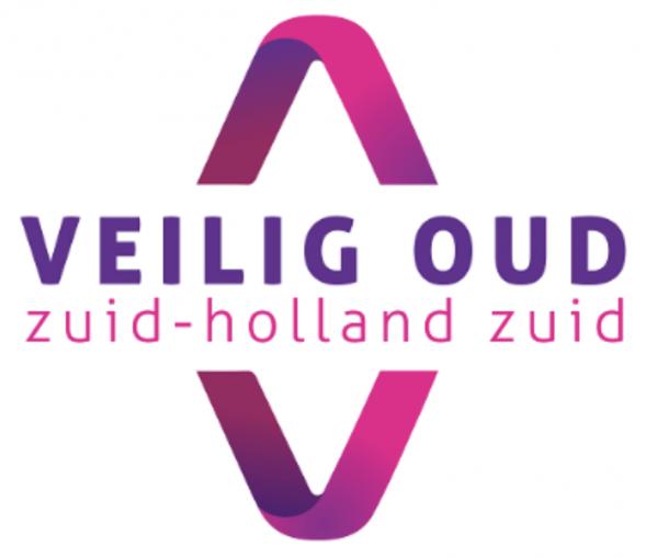 internos-logo-veilig-oud-zuid-holland-zuid-e1622795655921.png